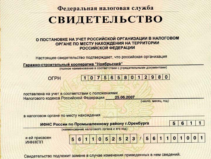 классификатор видов деятельности россия