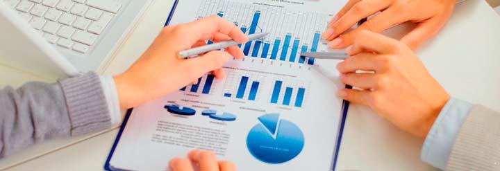 Составление бизнес-плана для привлечения инвесторов