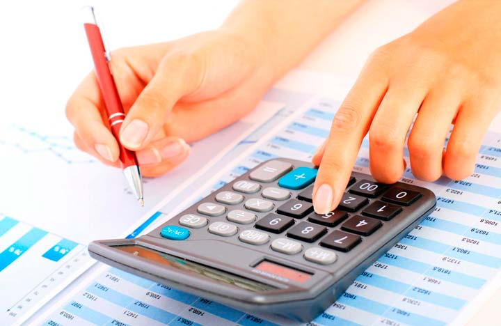 Налоговая отчетность для индивидуального предпринимателя