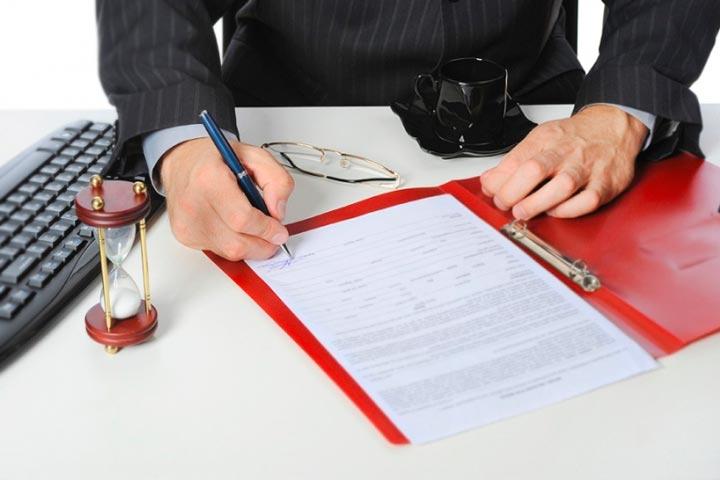 Основные сроки подачи заявления о банкротстве