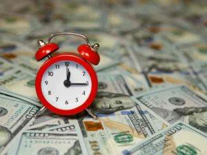 Что делать при просрочке по кредиту? Советы юристов