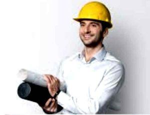 другой бизнес проект будет приносить стабильный и окупаемый доход