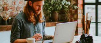 Социальные цели зависит от фирмы или предприятия;
