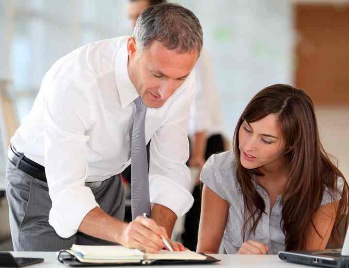 Нарушают ли закон работодатели не оплачивая работнику стажировку