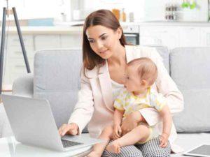 Фактическое проживание на территории России родителей ребёнка.