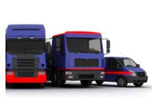 Главное правило - это наличие у заказчика накладной о транспортировке