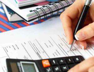 займы, ссуды и кредиты внутри группы