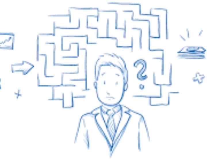 Стратегия дифференциации - это... Преимущества и недостатки стратегии