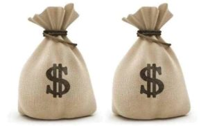 Рейтинг среди кредитной и финансовой организации