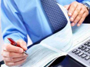Как правильно заполнять и подавать налоговый и бухгалтерский отчет