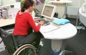 Первая группа инвалидности говорит о полной утрате трудоспособности