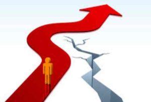 Преобразование структуры предприятия