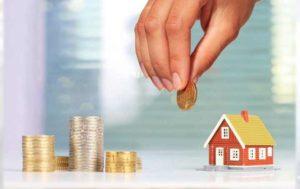 Что такое независимая оценка дома