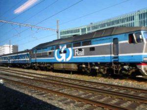 Более 1000 километров протяженность железных дорог