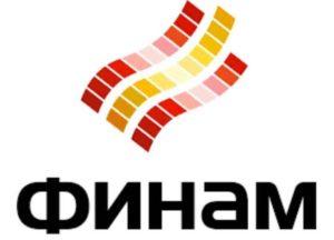 один из лидеров российских инвестиционных компаний