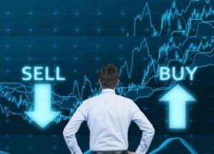 Валютные биржи,