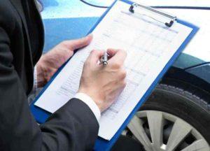 Приглашенные специалисты составят специальный документ