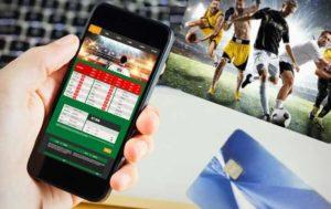Платные и бесплатные прогнозы на спорт