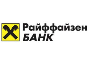 брокерская компания, более двадцати лет работающая на российском рынке