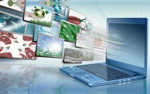 Стоимость создания сайта зависит это от нескольких факторов