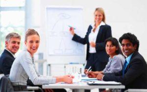 Мотивацией является побуждение сотрудников к работе