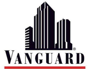 все акционеры так или иначе связаны с Вангард