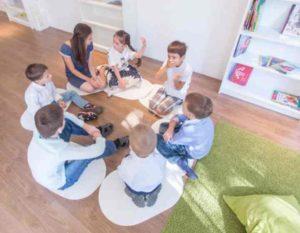 - методики обучения в частных школах особенные, они направлены на развитие у учащихся лидерства, коммуникабельности, деловой активности;