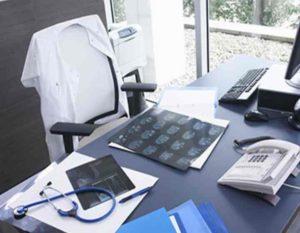 Организация бизнеса в медицинской сфере. 9 успешных бизнес идей