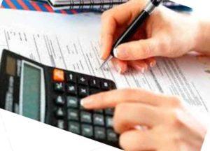 Просроченный долг – долг, оплата которого должна была состояться уже давно;