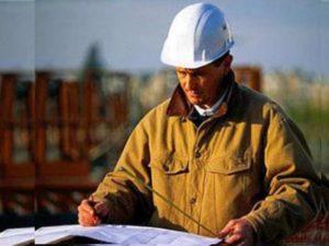 Данная должность имеется на предприятиях, занимающихся производством продукции