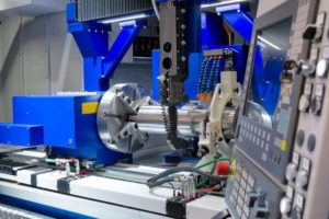 Процесс модернизации оборудования – понятие и цели