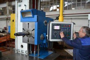 - улучшения качества продукции, применяя новые технологии управления;