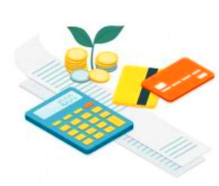 Налогообложение ООО, или Какие налоги платит ООО