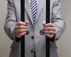 Номинальный учредитель необходим, если собственник нуждается в анонимности