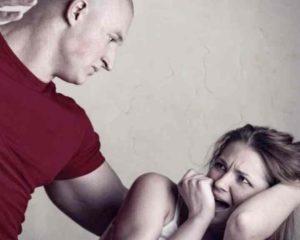 - отрицание нравственности (безнравственность),