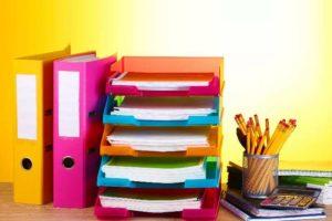 - в журнале учета (прил.№2) фиксируется как выдача, так и возврат денежных средств;