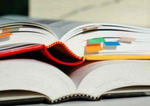 - кто-то считает, что школа не может дать качественных знаний в рамках учебных уроков,
