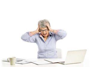 - искать причины, приводящие сотрудников к демотивации,