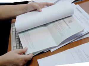 Сбор материалов в гражданском судопроизводстве и подобных процессах