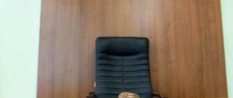заниматься подготовкой текущей юридической документации