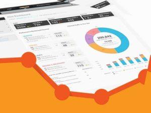 - примерные временные и финансовые затраты для запуска деятельности.