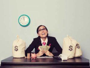 Обучение по претензиям в продажах