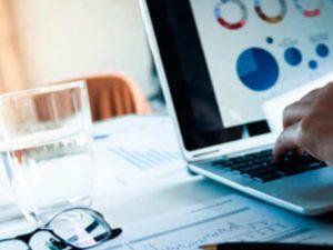 - копии документов (лицензий), подтверждающие право поставщика или производителя на ведение своей деятельности,