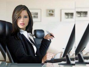 - прием и распределение корреспонденции по отделам, обработка, подготовка и отправка ответных писем, если это необходимо;