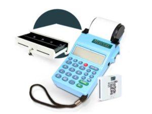 - уменьшение проверок налоговых органов и упрощение порядка регистрации кассы,