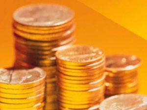 Упрощенная система налогообложения (УСН) - обычно используется для среднего и малого бизнеса.