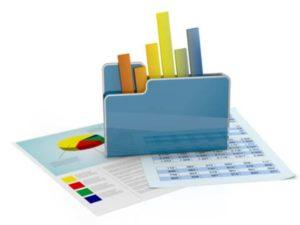 Если предприятие занято выпуском продукции не одного назначения, а нескольких, то стратегия будет иметь корпоративный уровень.