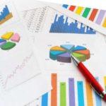 При создании стратегии операционной нужно помнить, что её поле деятельности охватывает всё, что входит в структуру предприятия.