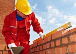 - инженер-строитель,