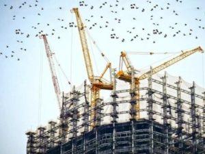 - ведение реестра компаний, которые являются членами СРО;